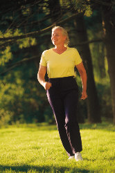 Feel Younger With Health Supplements